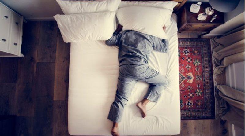 Časté rušení nočního klidu – zákony, jak se bránit