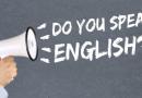 3 tipy, jak se naučit anglicky ZDARMA bez financí