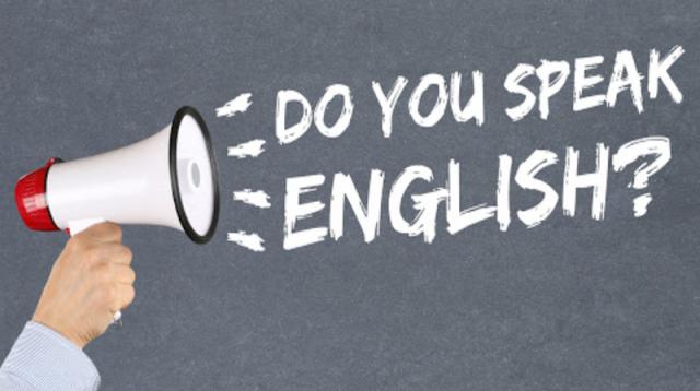 3 tipy, jak se naučit anglicky zdarma