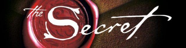 FILM: Tajemství 2006 online