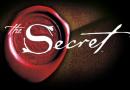 FILM: Tajemství (Austrálie, USA, dokumentární) 2006 – online