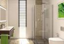 [Projekt] nová koupelna aneb souboj vodních titánů