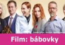 FILM: Bábovky (CZ, komedie, romantický) 2020 – online