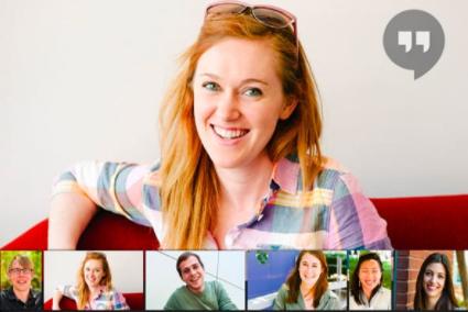 Online konverzační klub pro rychlé studium angličtiny