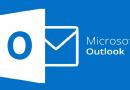 MS Outlook 2016 – při spuštění hlásí chybu (učet Exchange, OST soubor)