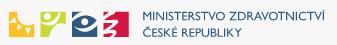 covid 19 - ministerstvo zdravotnictví České Republiky