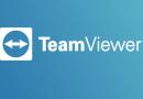 Přidání PC do správy přes TeamViewer (do vlastního účtu)