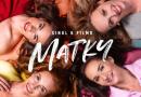 FILM: Matky (CZ, komedie) 2021 – online