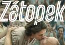 FILM: Zátopek (CZ, drama, sportovní) 2021 – online