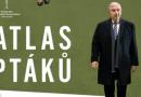 FILM: Atlas ptáků (CZ, drama) 2021 – online