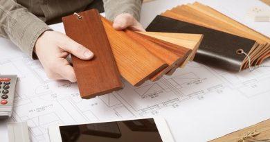 Druhy výstaveb a výhody / nevýhody: cihly, dřeva, tvárnice